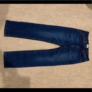Boys Hudson jeans